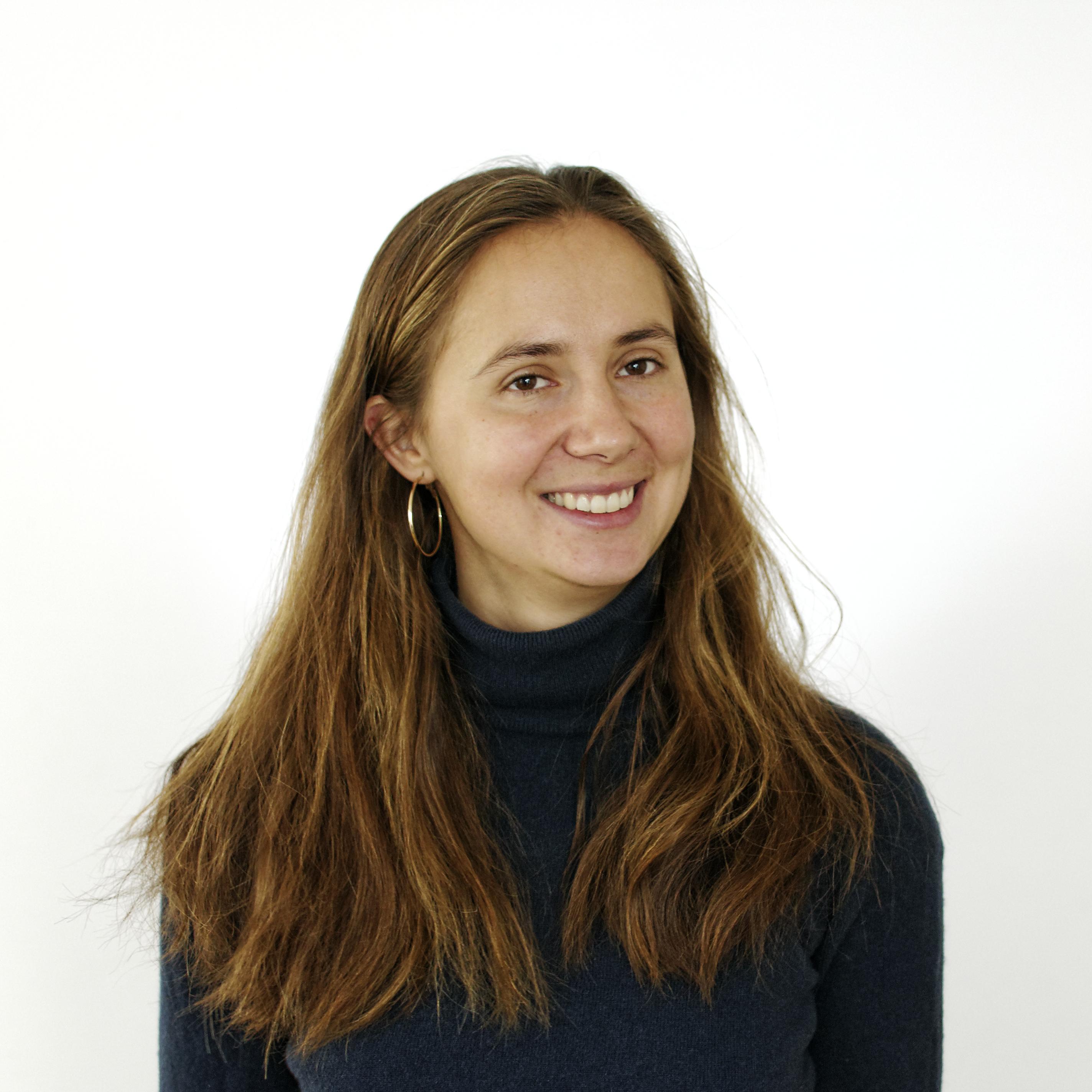 Camille Esquier