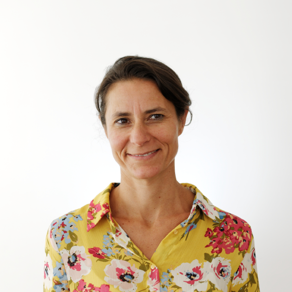Camille Nogueira