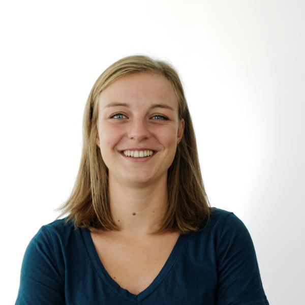 Claire Guiot