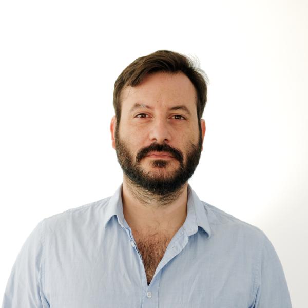 Giulio Stocco